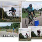 skills-day-1