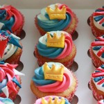 jubilee-cakes