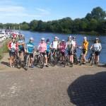 Canal-bike-ride-1