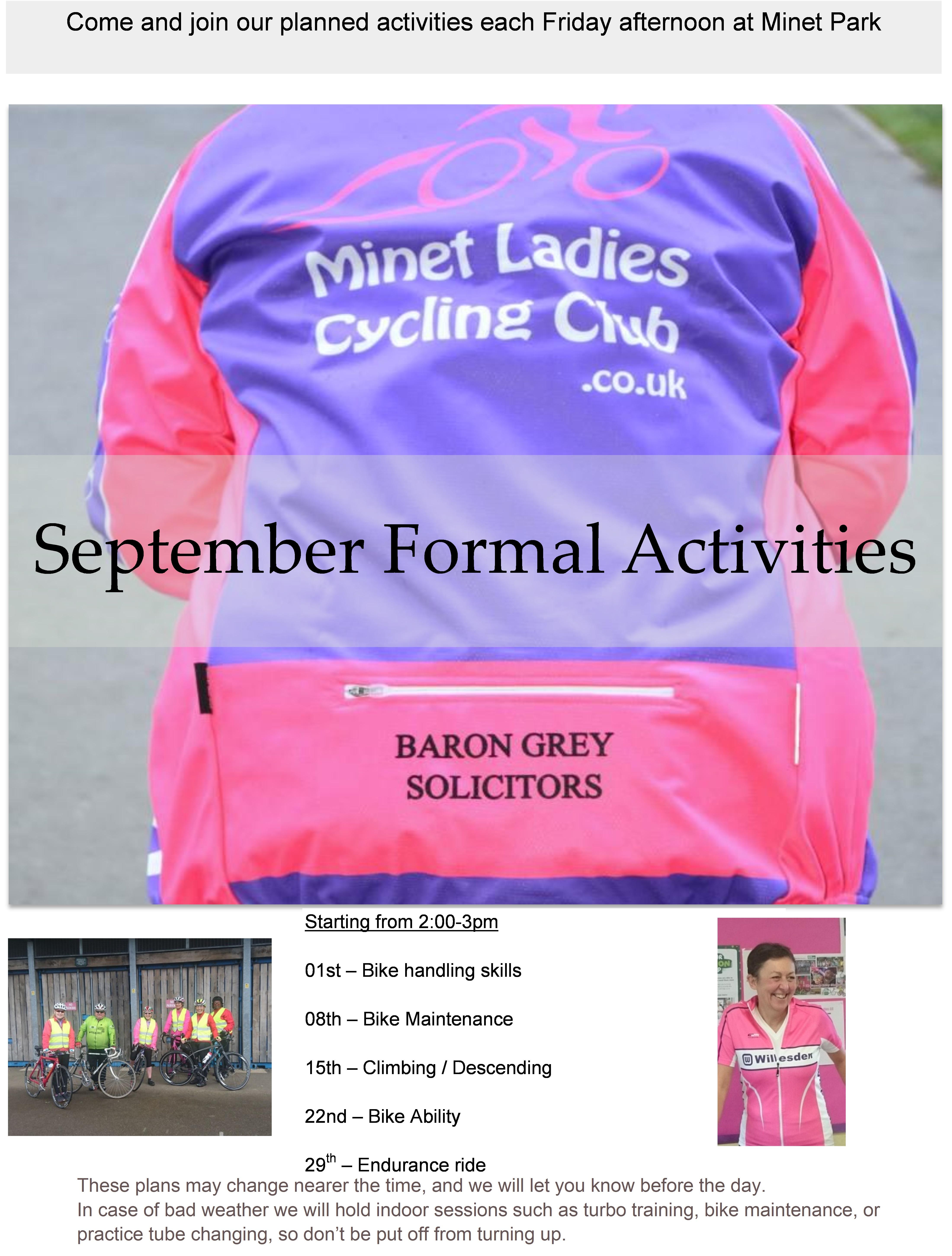 Sept Activities 17