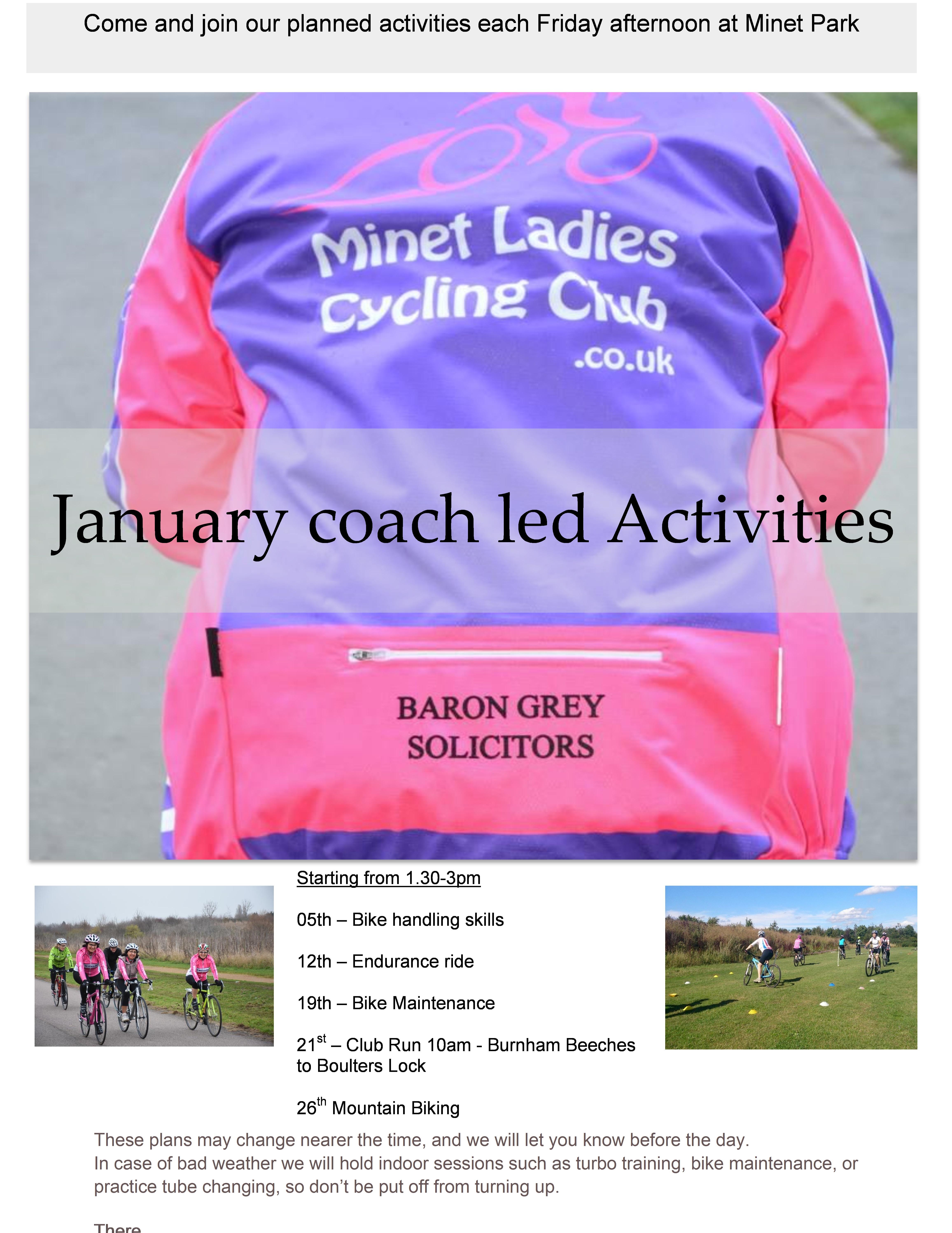 Jan Activities 18