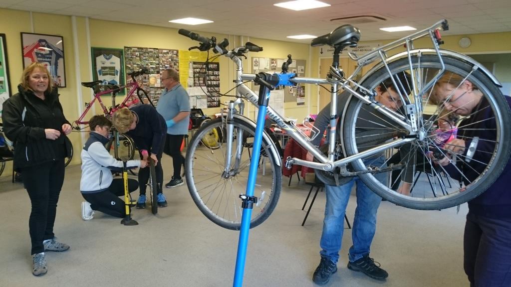 Bike Maintenance 110119 (6)